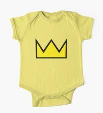 Riverdale Crown  Kids Clothes