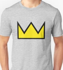 Riverdale Crown  T-Shirt