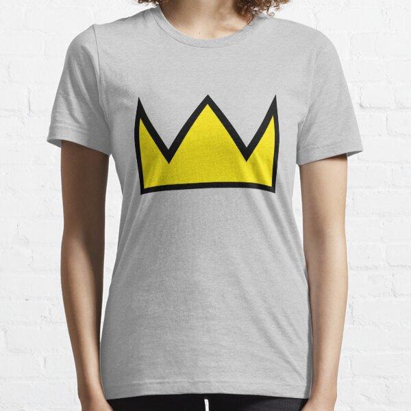 Riverdale Crown  Essential T-Shirt