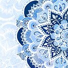 Lacy Blues by Tangerine-Tane