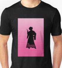 My Favorite Princess T-Shirt