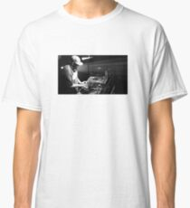 DJ Premier Classic T-Shirt