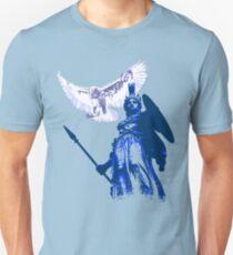 Athena III T-Shirt