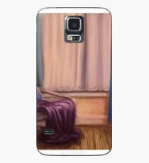 Chair Case/Skin for Samsung Galaxy