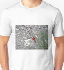 Solitare Unisex T-Shirt