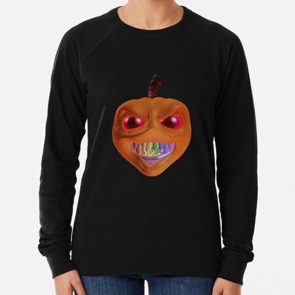 Halloween Pride Lightweight Sweatshirt