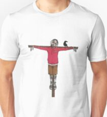 Crucify me - Suicide Boys T-Shirt