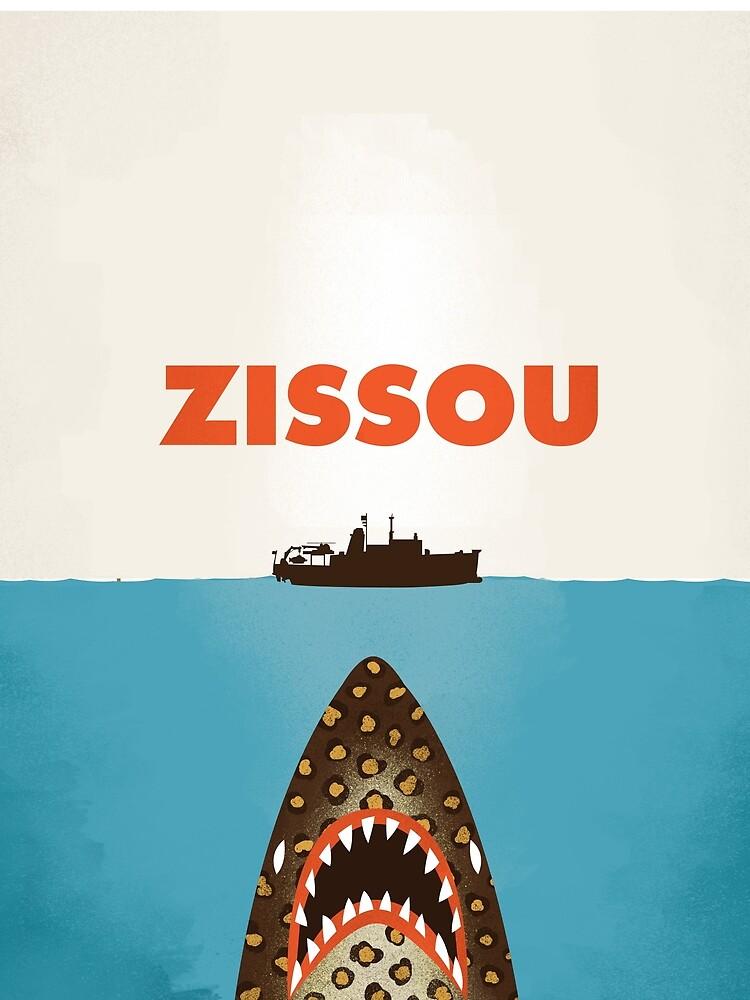 Zissou von LordWharts
