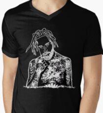 $crim Wire V2 T-Shirt