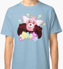 Bewear - Pokemon Sun/Moon Classic T-Shirt