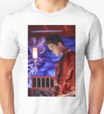 Sehun - EXO  Unisex T-Shirt