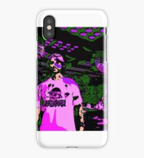 amaptar gta 5 iPhone Case/Skin