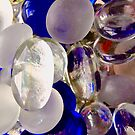 Bits of Glass by Shulie1