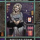 Dolly  by RayStephenson
