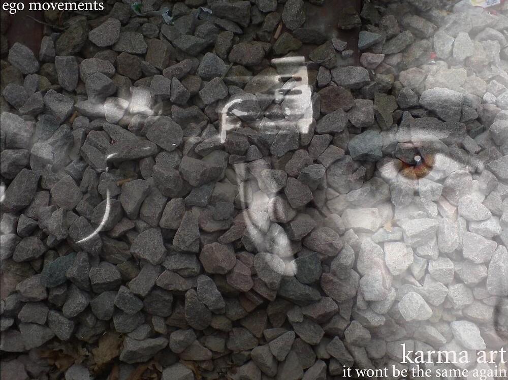 hard times by KVP karma view photography