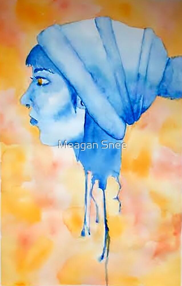 Straessle by Meagan Snee