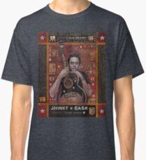 Johnny Classic T-Shirt