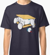 Stay Puft Staysmore Classic T-Shirt