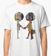 Radiohead Classic T-Shirt