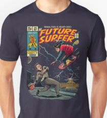 Future Surfer T-Shirt