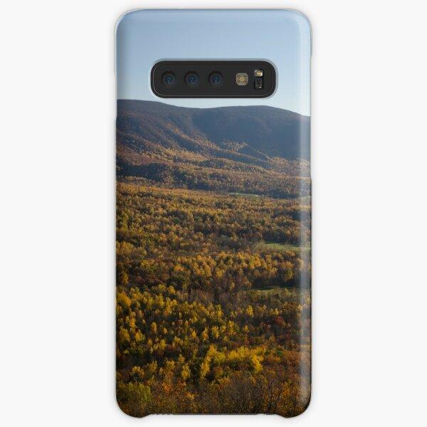 Shenandoah Valley Samsung Galaxy Snap Case