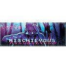 Mischievous by tanyarose