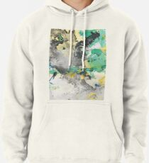 Coincidence 7 Pullover Hoodie