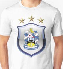 Huddersfield Town Unisex T-Shirt