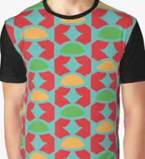 Knit 1 Graphic T-Shirt