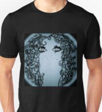 Strange Little Girl Unisex T-Shirt