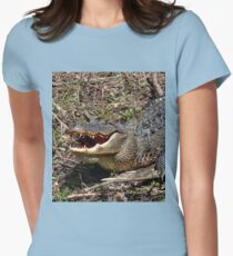 American Alligator T-Shirt
