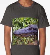 Sleepy Long T-Shirt