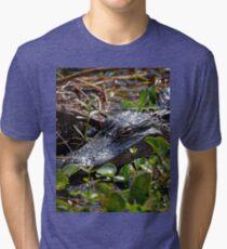 Ambush Tri-blend T-Shirt