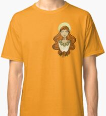 Auburn Classic T-Shirt