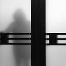 Intruder by CarolM