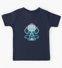Jelly Jam Kids Tee