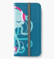 Jelly Jam iPhone Wallet/Case/Skin