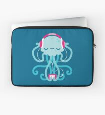Jelly Jam Laptop Sleeve