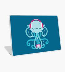 Jelly Jam Laptop Skin