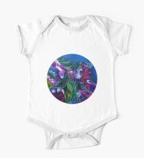 Aquarium Kids Clothes