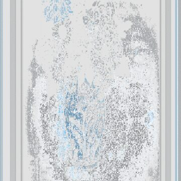 phantom flowervase by tommyjo