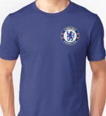 chelsea fc best logo T-Shirt