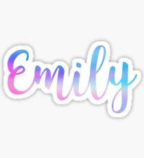 Cute instagram names for emily
