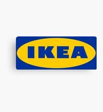 lienzo ikea - Ikea Diseo