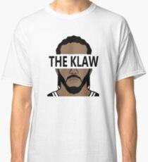 kawhi leonard Classic T-Shirt
