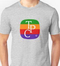RMIT Programming Club Logo - Big Unisex T-Shirt