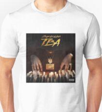 A Boogie Wit da Hoodie T-Shirt