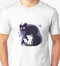 Hallo Night Unisex T-Shirt
