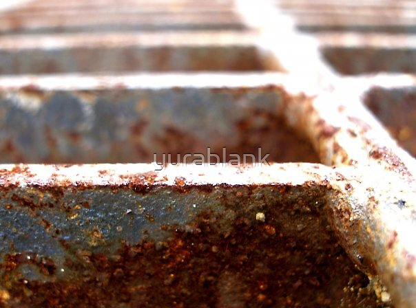 rust by yurablank