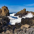 The Boneyard Bombo 8 by Rainphotography